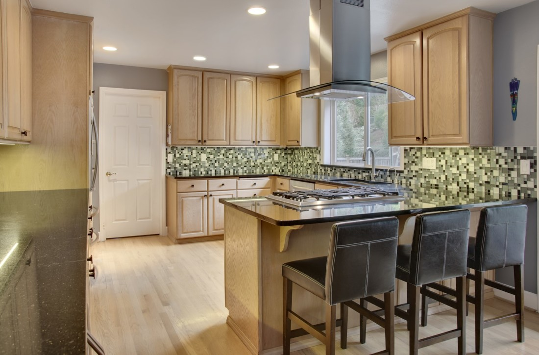 Master bathrooms and kitchens 28 images envision for R f bathrooms and kitchens